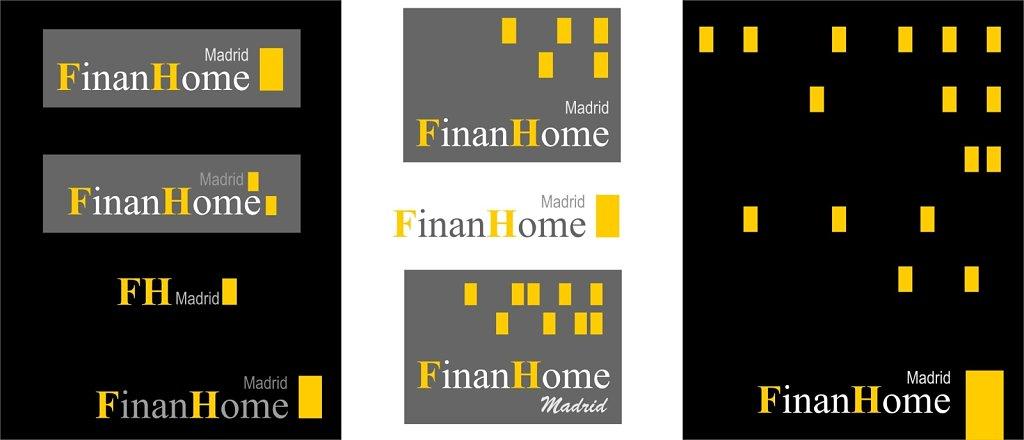 Inmobiliaria-FinanHome-2006.jpg