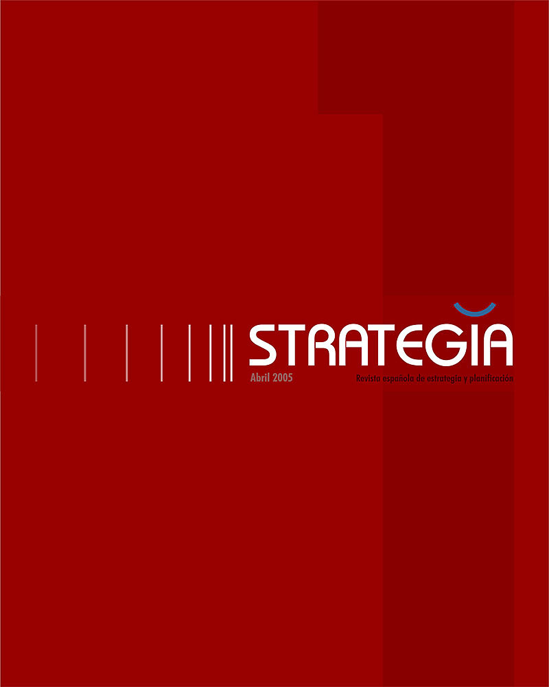 Revista-Strategia-2005-Portada.jpg