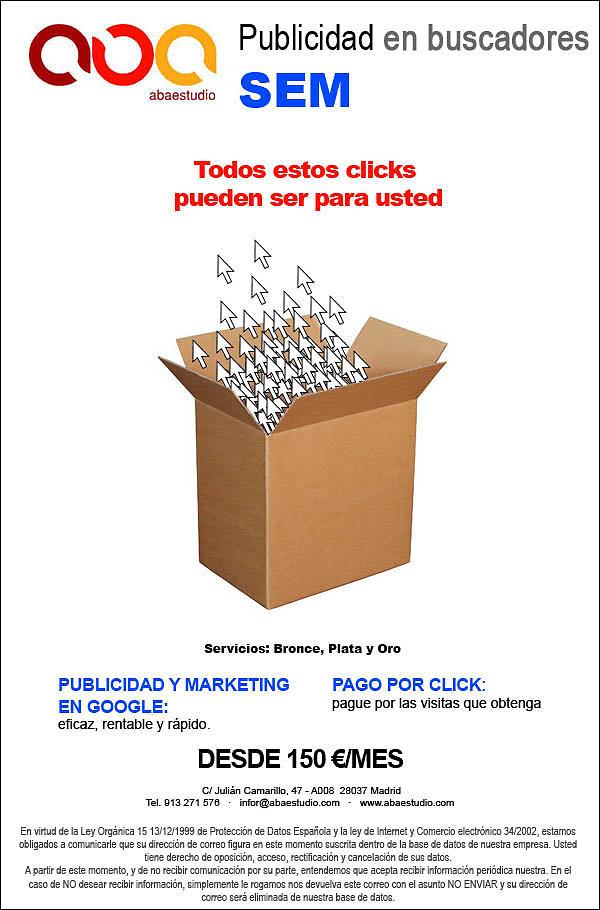 PWM-mailing3-copy.jpg