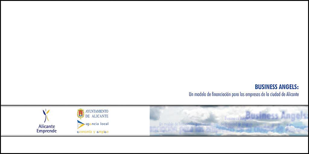 CUBIERTA-LIBRO-para-ALICANTE-EMPENDRE-2004.jpg